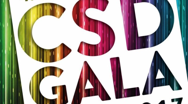 4. CSD Gala im Staatstheater Oldenburg