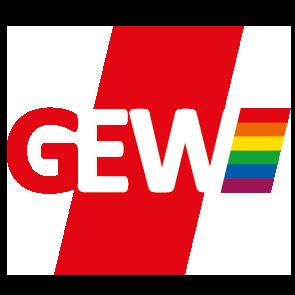 "Arbeitskreis ""Queer"" der GEW in Weser-Ems"