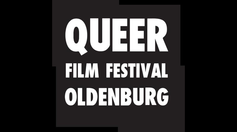 12. Queer Film FestivalOldenburg