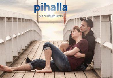 Cinema: Pihalla – Auf zu neuen Ufern, am 05.02.