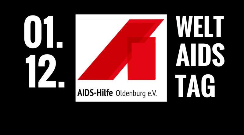 Stopp Diskriminierung von Menschen mit HIV