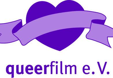 Cinema: Das queerfilm festival Bremen | 08.-13.10.