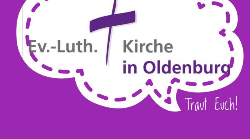 """Synode beschließt """"Trauung für alle"""""""