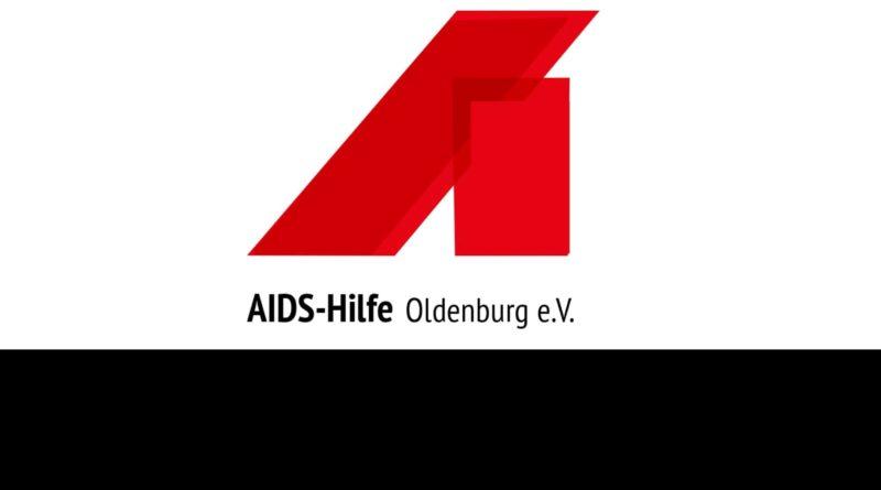 Die Neuen in der AIDSHilfe Oldenburg
