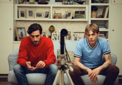 Cinema: Matthias & Maxime | ab 05.11.