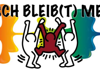 """""""Mensch bleib(t) Mensch"""" – CSD Aurich am 21. Mai 2016"""